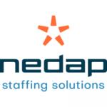 Nedap Staffing